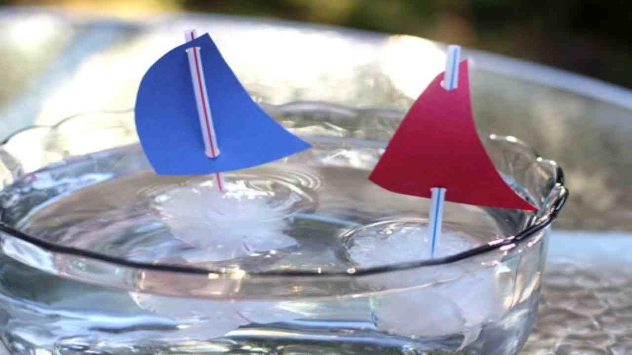 ice-boat-8
