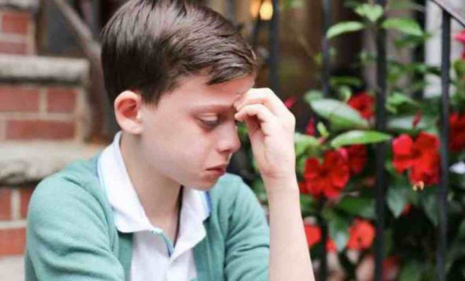 teenager-who-cries-as-a-homosexual-himself