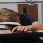 lack-of-sleep-devastates-the-school-day-c2a9istockphoto-com-nina-shannon