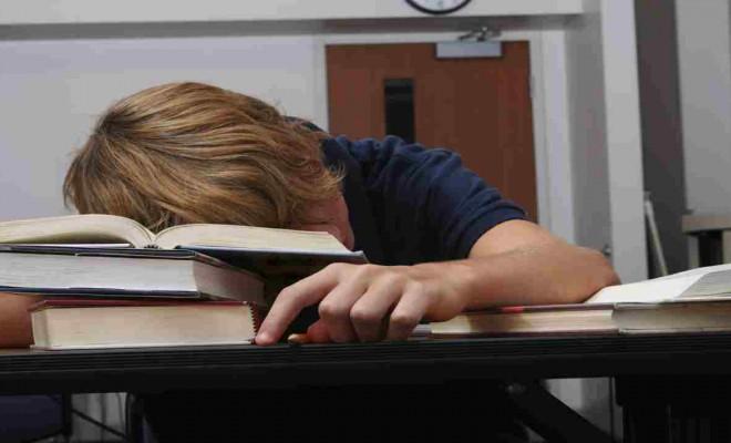 lack-of-sleep-devastates-the-school-day-c2a9istockphoto-com-nina-shannon