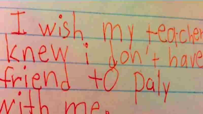 student letter3