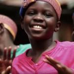 uganda kids 1