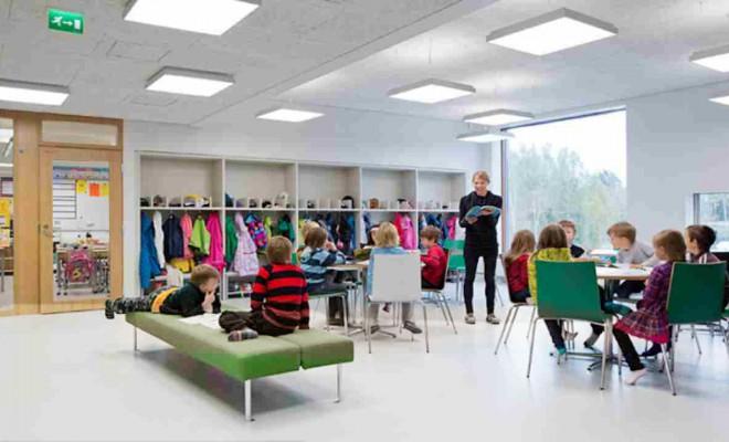finland school 6