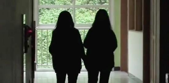 korean school punishment2