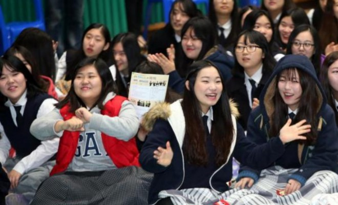 Suicide-is-leading-cause-of-death-among-South-Korean-teens-says-report