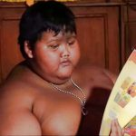 fattest boy 2