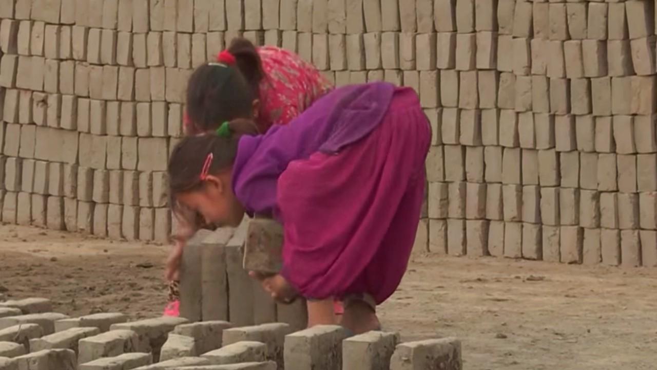 nepal child lobor 2