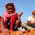 Child_labor_Bangladesh