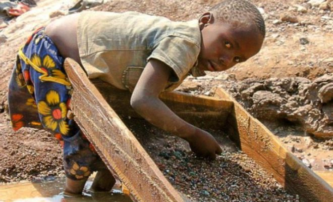 child-labour-in-mines-