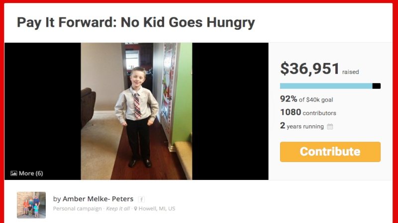 boys-lunch-donation-page