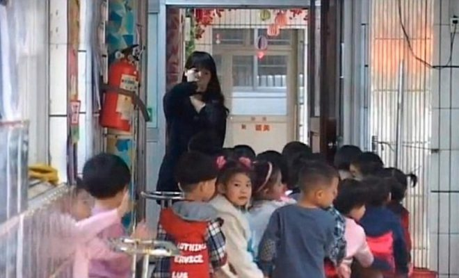 chinese-boys-school