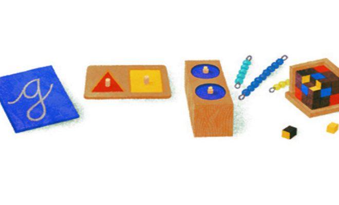 montessori-toys