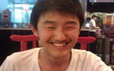 top-student-china