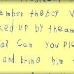 boys-letter