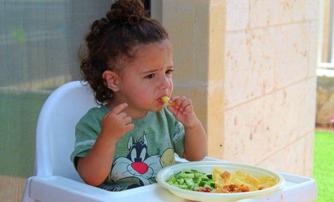child-picky-eater