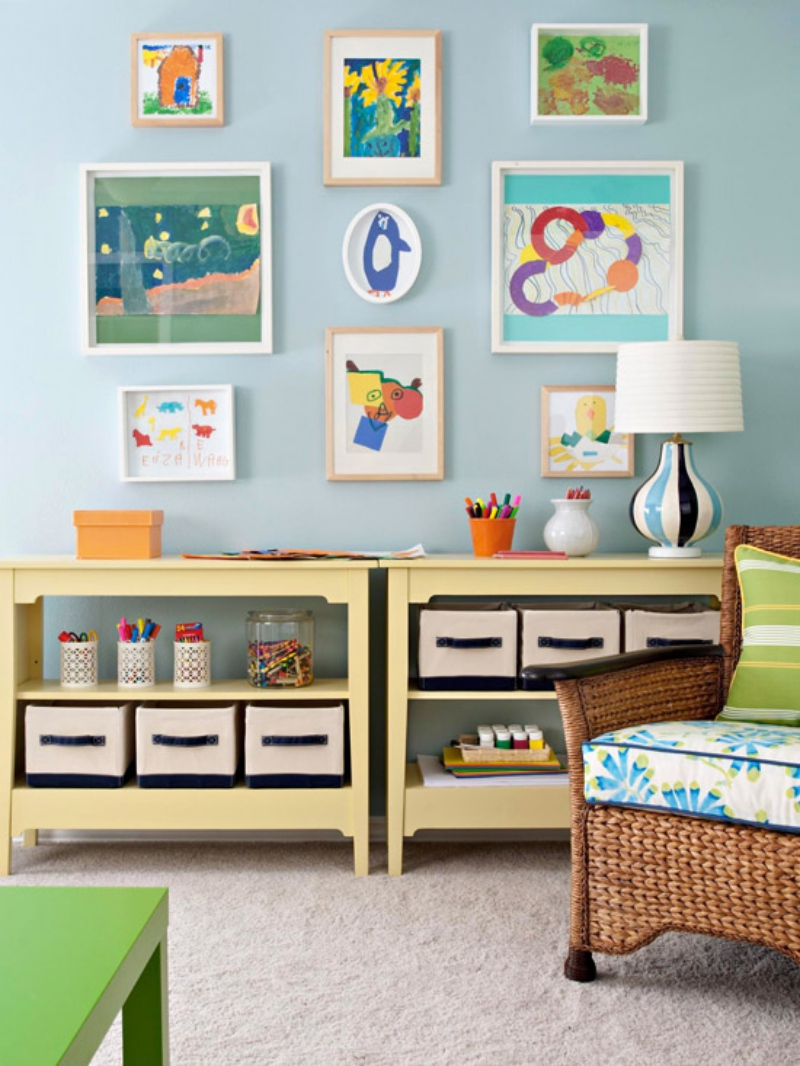 10-diy-kids-art-displays-to-make-them-proud9