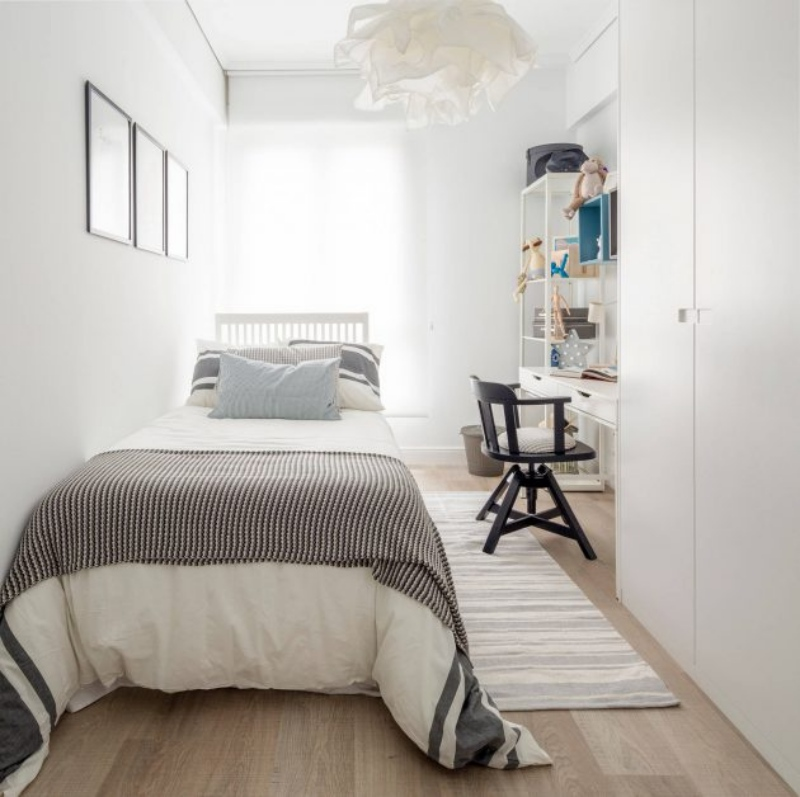 15-beautiful-scandinavian-kids-room-designs-that-provide-comfort-and-joy-13-630x628