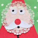 kids-santa-craft