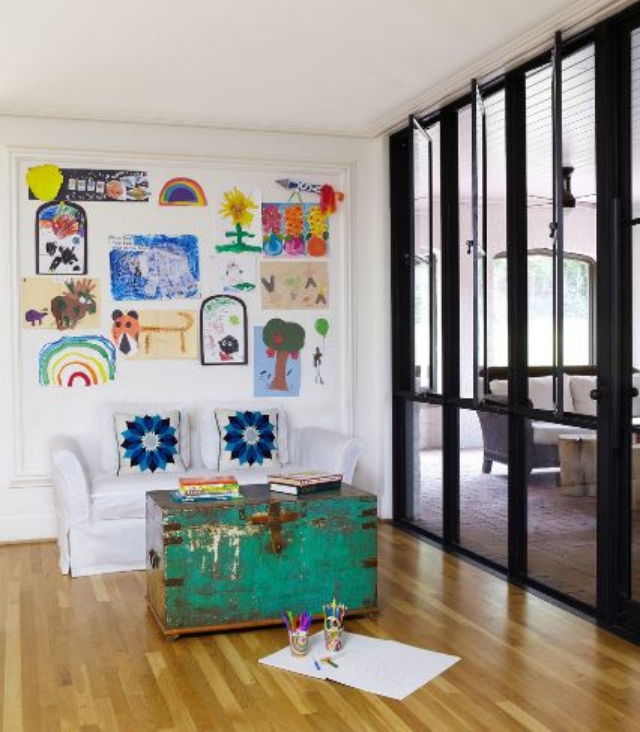 kids-wall-art-centre