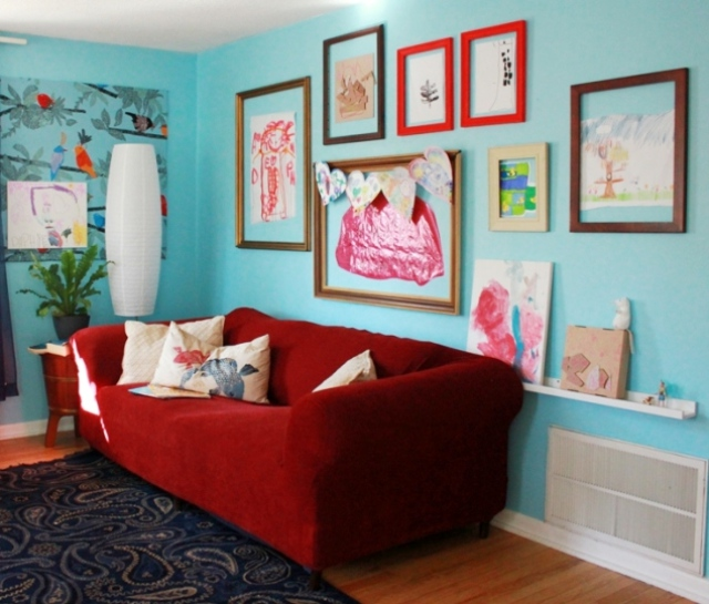 on-the-kids-art-display-wall-this-month-2