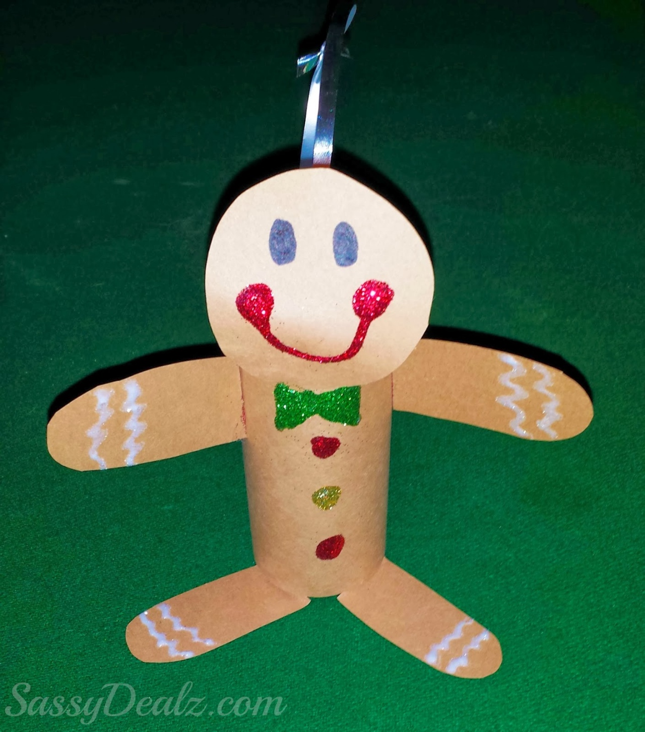 gingerbread-man-craft-diy