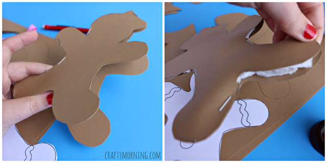 gingerbread-man-kids-craft