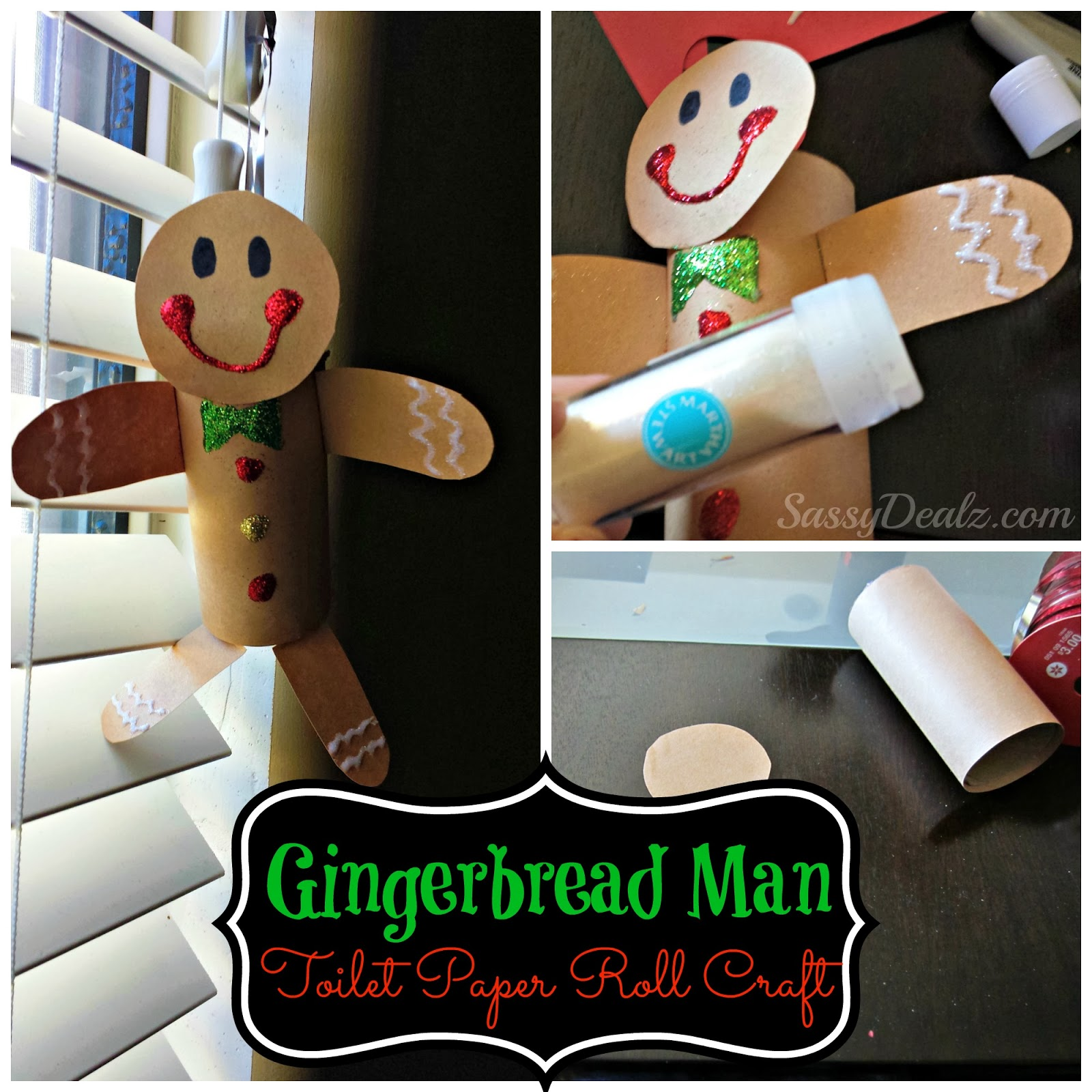 gingerbread-toilet-paper-roll-craft-1
