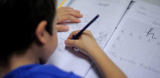 kids-study