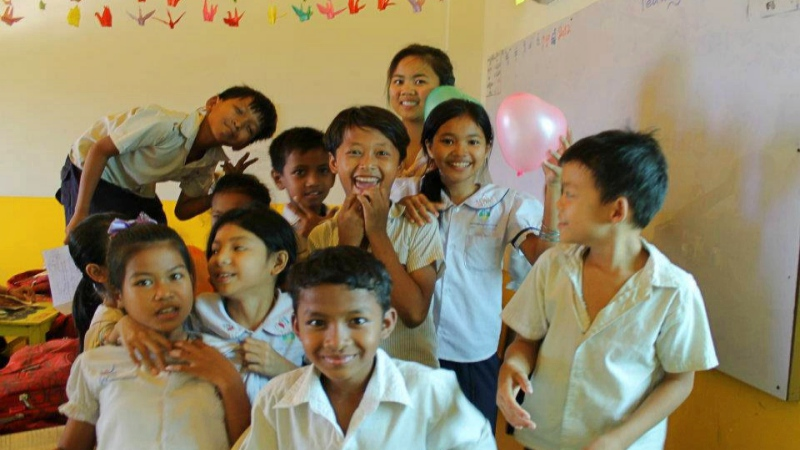 orphanage-in-cambodia