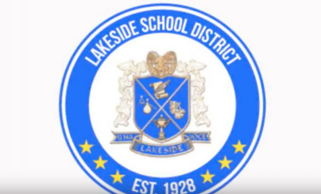 Lakeside school